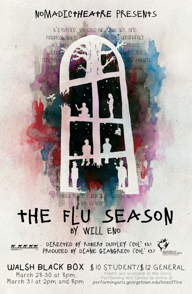 The Flu Season