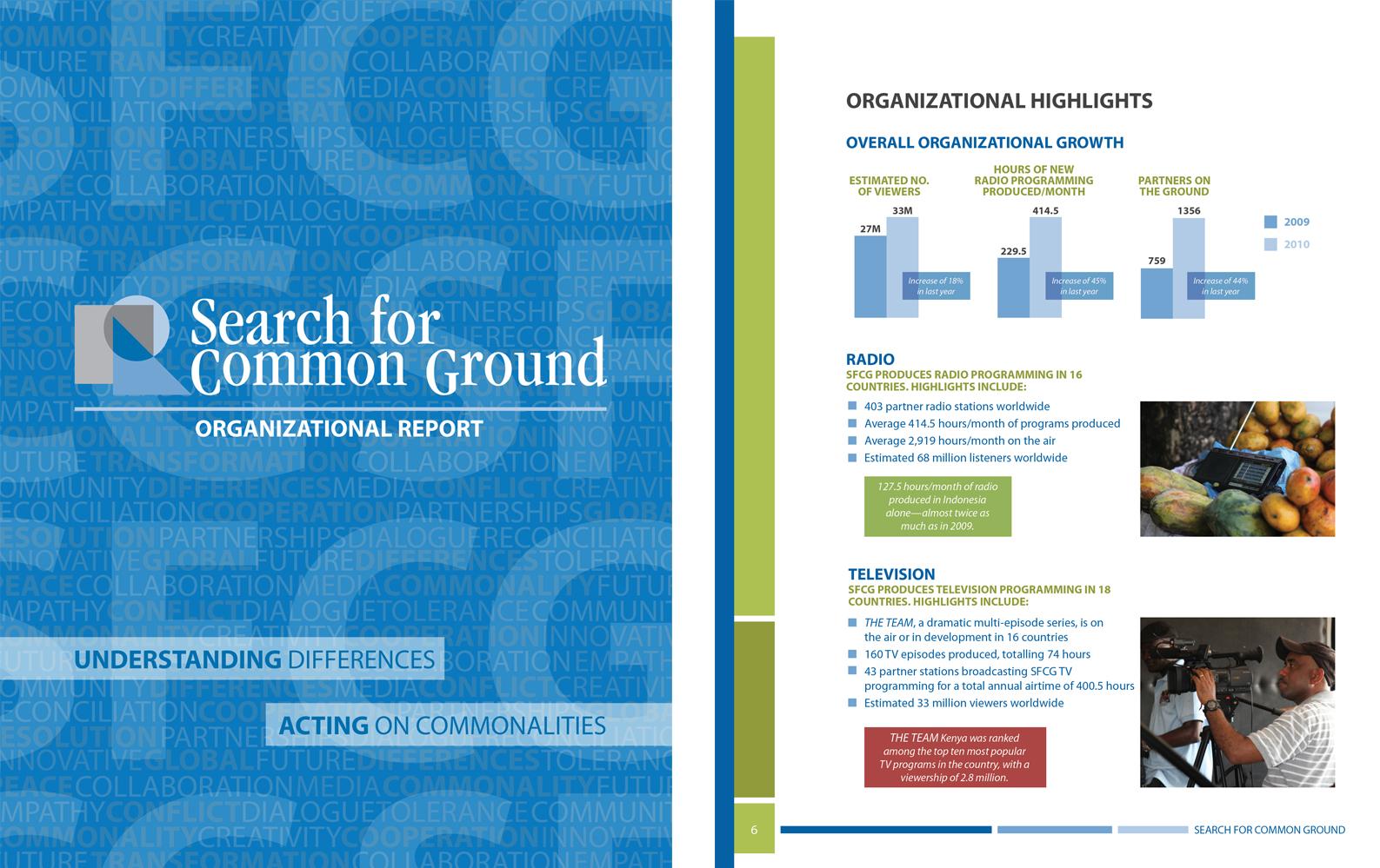 SFCG Annual Report_1