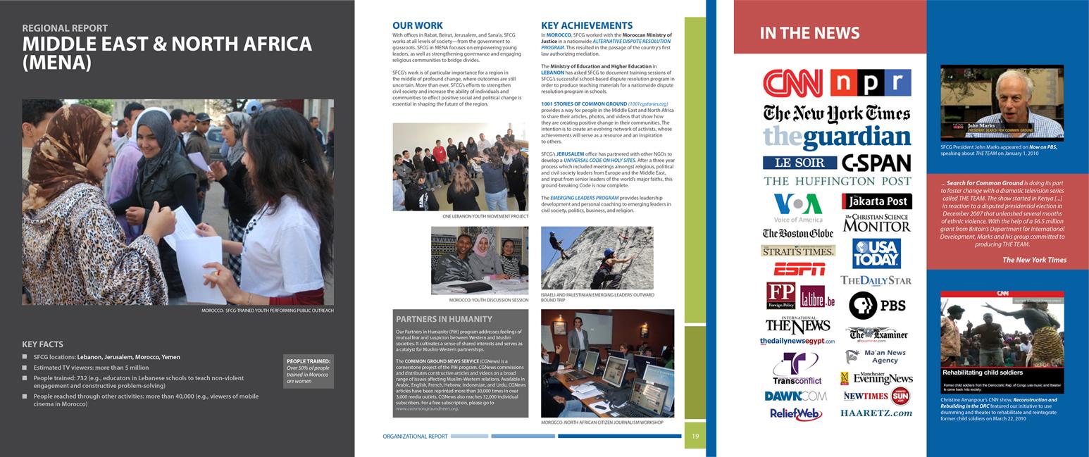 SFCG Annual Report_2